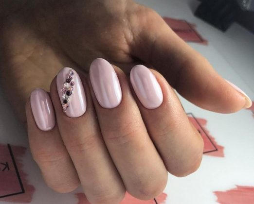 Bright Ideas of Nail Design 2020: the Top 20 Trends of the New Season