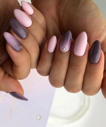 gradient manicure 20202021 photos of new items and