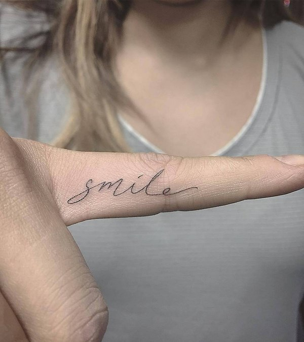 Unique Small Tattoos for Girls: The Best Ideas of Small Tattoos 2020-2021